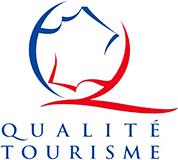La marque d'État Qualité Tourisme : une qualité d'accueil exemplaire